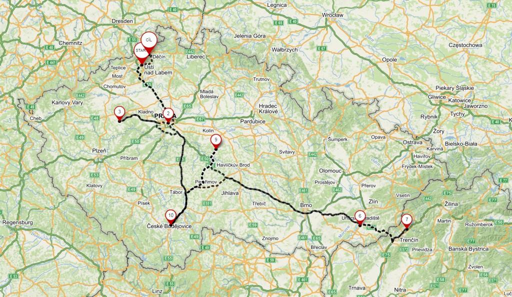 roadshow_mapa-realita