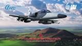 VIDEO: AeroNEWS – Farnborough International Airshow 2018 pohledem Aera Vodochody