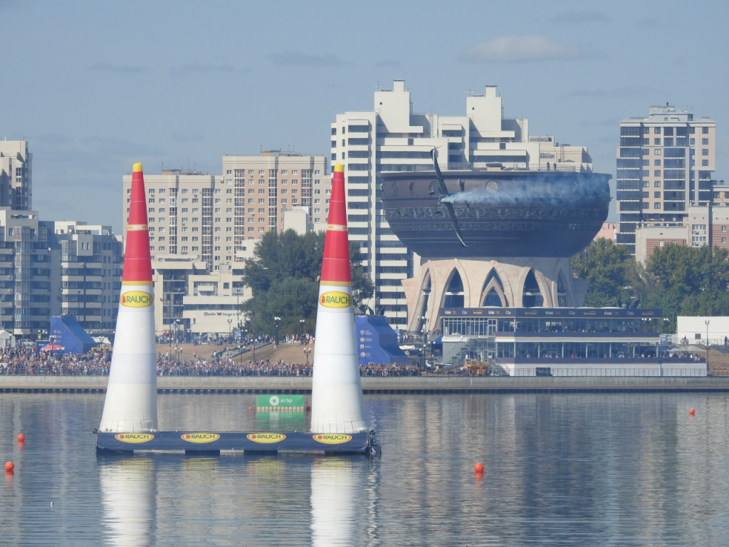F818_Kazan_02