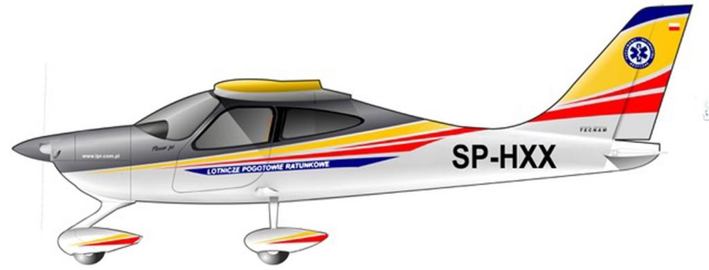 P2008JC-PMAR-144