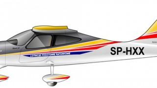 Polští letečtí záchranáři se budou učit létat na italských sportovních letadlech Tecnam