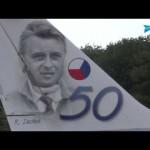 VIDEO: Dny NATO 2018 pohledem českých firem
