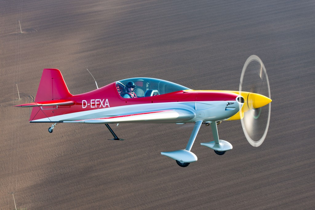 XA-42_01