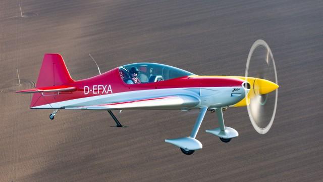 Skupina Skyleader dokončila akvizici společnosti Xtreme Air