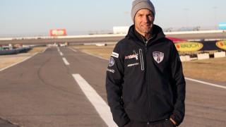 Šonka v kvalifikaci druhý – utká se s Ivanoffem, Kopfsteina čeká Muroya