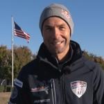 """VIDEO: """"Nonstop vyhrává jenom dechovka,"""" říká Martin Šonka před vrcholem sezóny"""