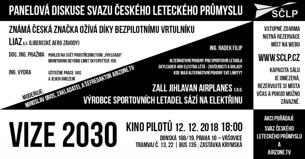 VIZE_2030_facebook
