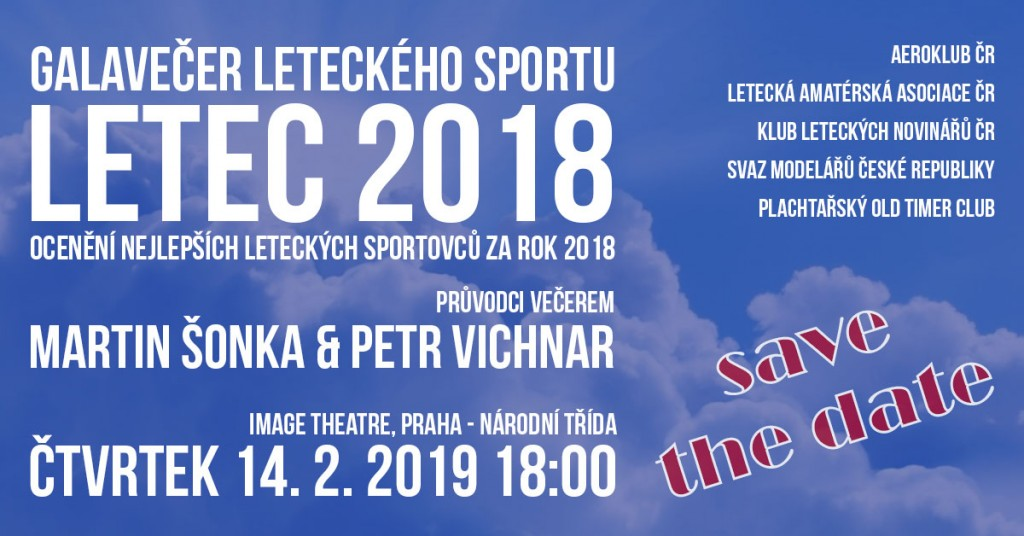 Letec2018_SAVE_THE_DATE