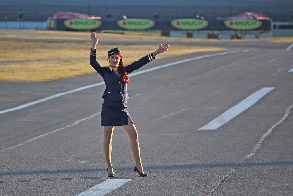 Julia_Air_Race_IMG_3512_by_Miroslav_Oros