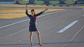 Novinky pro sezónu 12. sezónu Red Bull Air Race