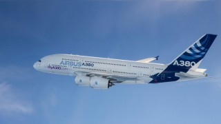 Emirates: 70x A330neo / A350 místo 39x A380. Airbus: Výroba A380 v roce 2021 skončí