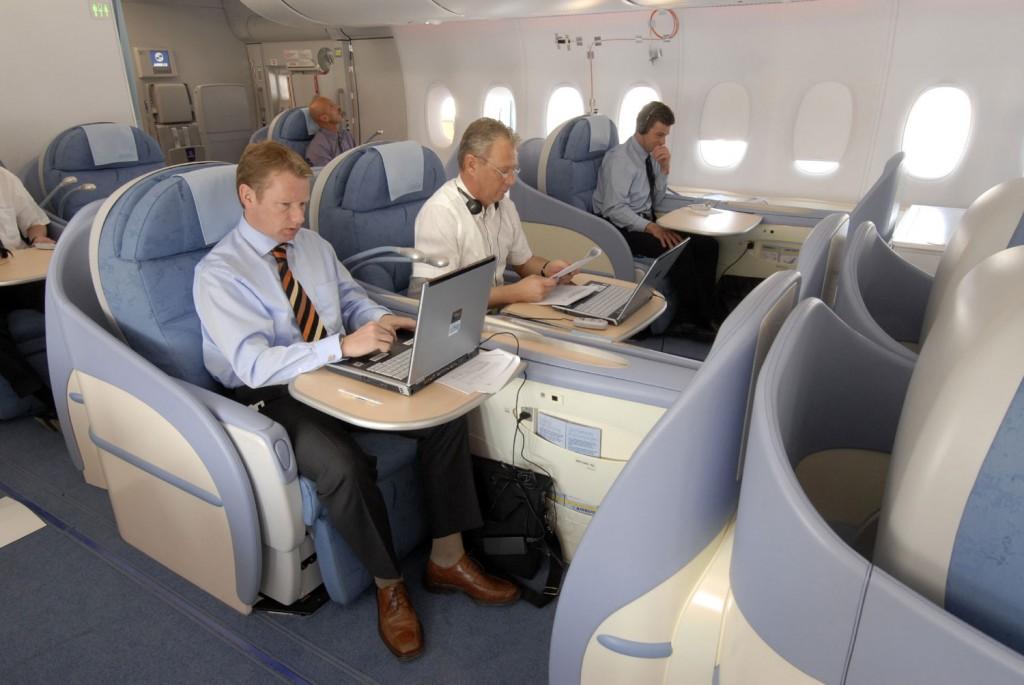 A380Interior