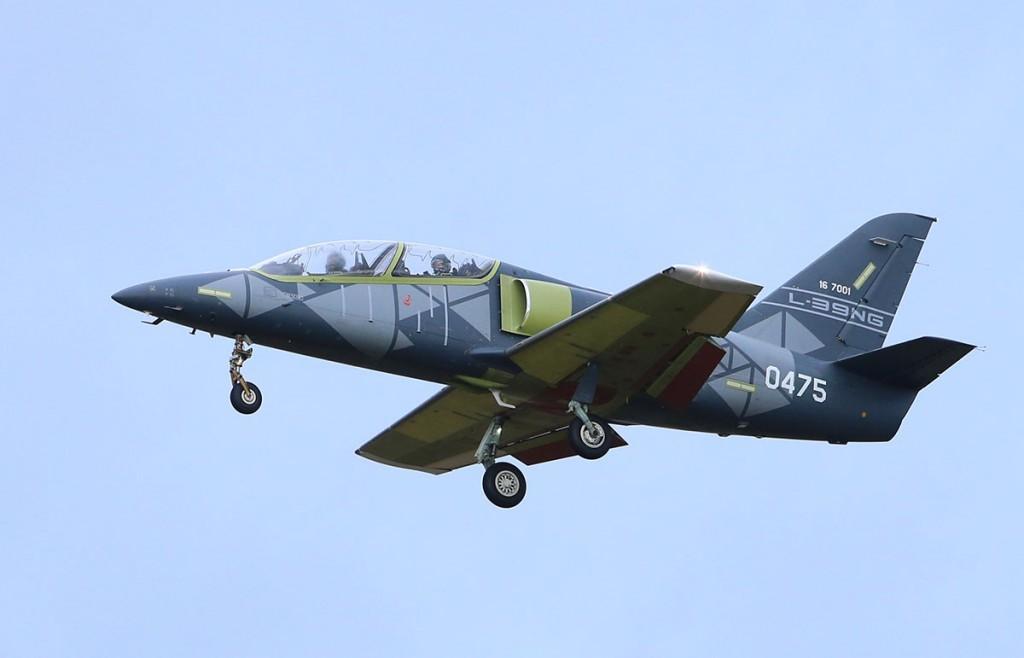 Aero_100_foto13
