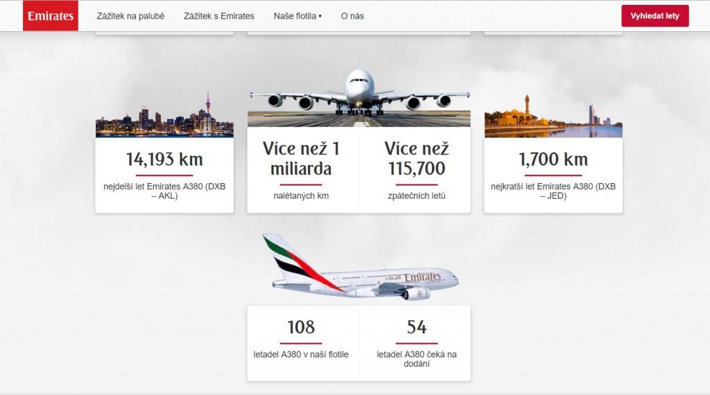 Airbus_web_chyba380