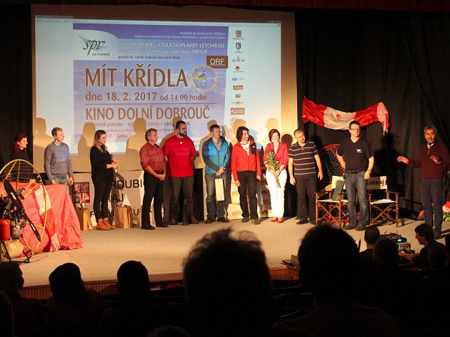 festival-mit-kridla2017-5_denik-630