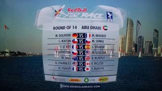 Šonka v kvalifikaci těsně bez bodů, Kopfstein dvanáctý, pole position vylétal Muroya