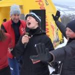 MS v PARA-SKI 2019 – sestřih 4. soutěžního dne