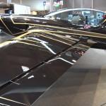 XtremeAir XA42 Gold – speciál pro cestování a akrobacii