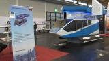 Aero Friedrichshafen 2019 – perličky a zajímavosti