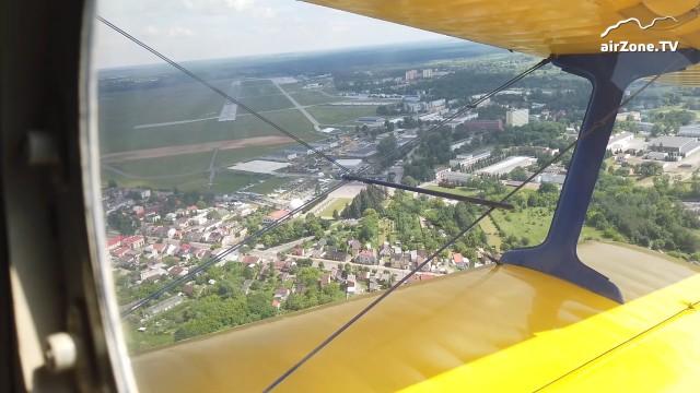 Czech Spitfire Club připomněl největší úlet československých pilotů (video uvnitř článku)