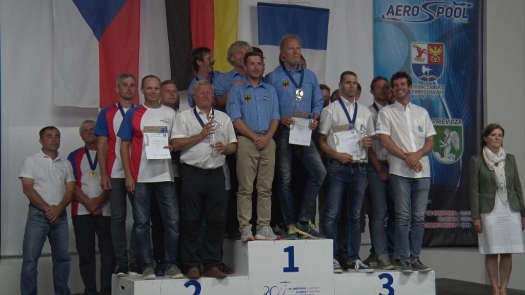 EGC2019_Prievidza_bedna_druzstva