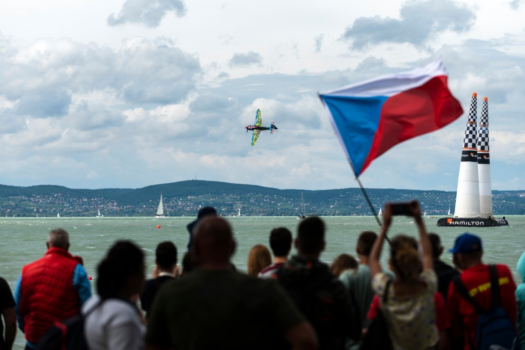 RBAR Balaton - Foto Red Bull Content Pool (3)