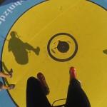 Paragliding: MČR a Evropský pohár v přesnosti přistání 2019