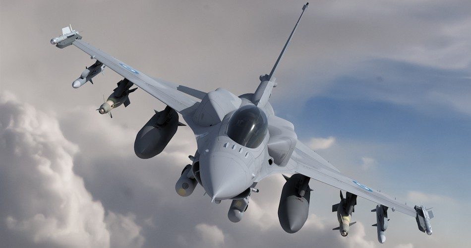 f-16 Greece.jpg.pc-adaptive.full.medium