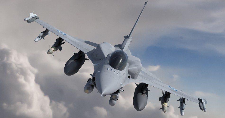 f-16 Greece.jpg.pc-adaptive.full.medium