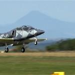 AeroNEWS: Co předcházelo letovým zkouškám L-39NG?