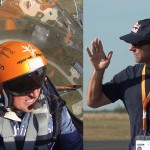 Letecká akrobacie: MS UNLIMITED 2019 Francie