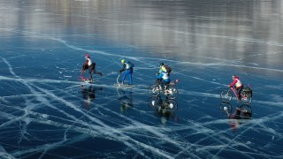 Outdoor: ICE BAIKAL STORM 2020 (3 videa)