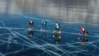 Outdoor: ICE BAIKAL STORM 2020 (3 videa)