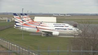 Smartwings Group dočasně ruší všechny mezinárodní lety, uzemní až 23 letadel