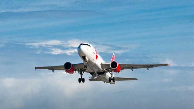 České aerolinie dočasně přerušují po Jižní Koreji i spojení s Boloní a Milánem