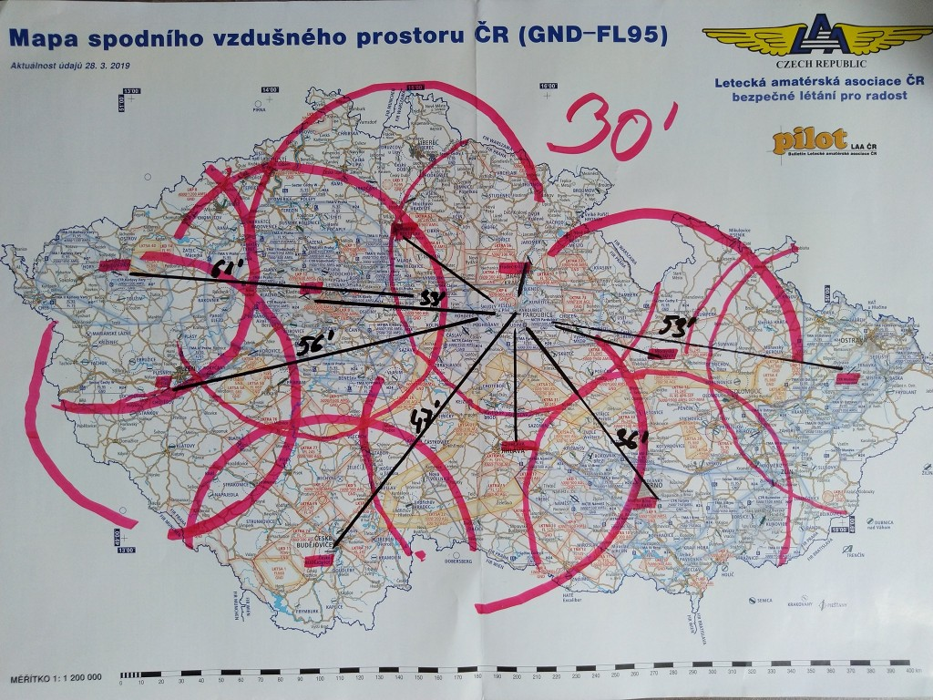 mapa_nacrt