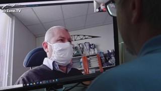 Rozhovor: Aleš Trtil – LAA nezakázala létat, ale nařízení zní jasně