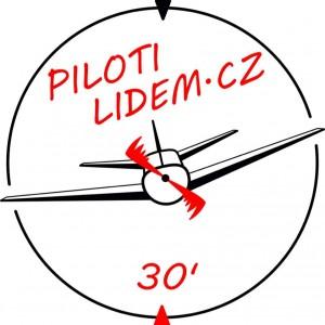 piloti_lidem_logo