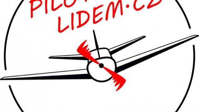 Čeští piloti rozjíždějí projekt na leteckou přepravu zdravotnického materiálu