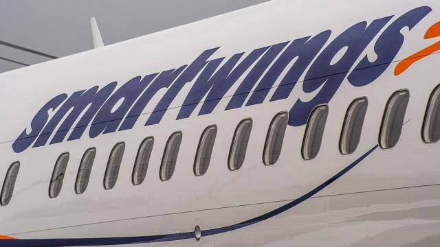 Smartwings Group zavádí úsporná opatření