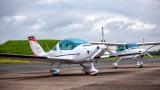 On-line Airshow 2020: V TL-Ultralight vylepšili Sting S4 a výrobu zatím neomezují