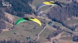 On-line Airshow 2020: Sky Paragliders