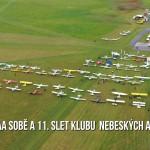LAA Sobě 2020 – speciál ke 30. narozeninám LAA ČR