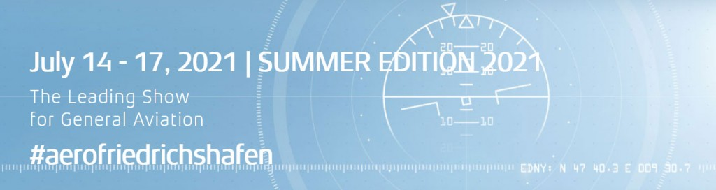 aero_summer_edition