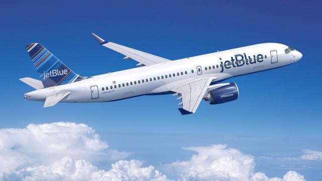 TISKOVÁ ZPRÁVA: Aero Vodochody dodalo 200. sadu náběžných hran křídel pro Airbus A220