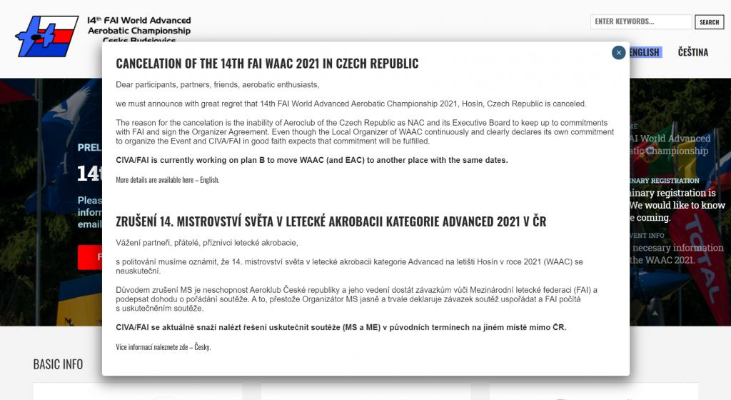 WAAC_web_printscreen