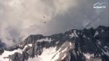 Stanislav Mayer: Red Bull X-Alps 2021
