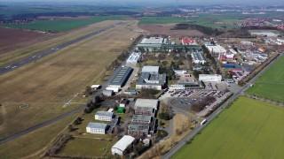 TISKOVÁ ZPRÁVA: Aero Vodochody má nové majitele